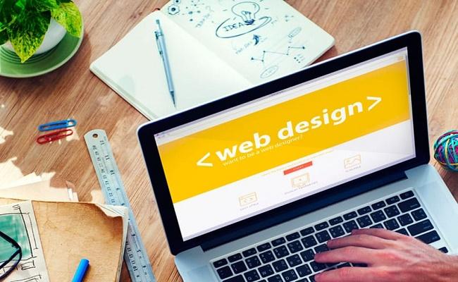 Crear un sitio web exitoso