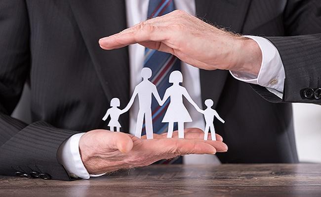 exito de las empresas familiares