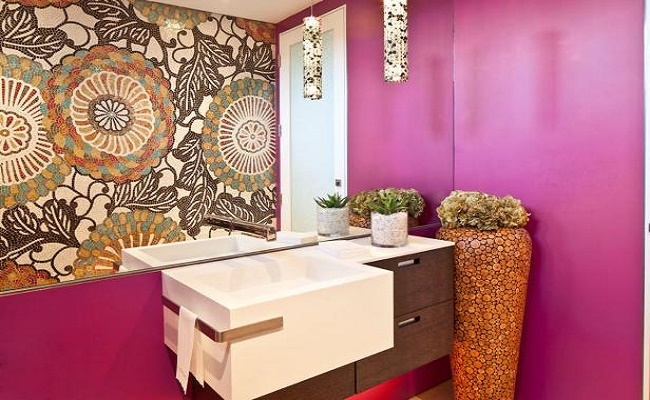 pintura para baños pequeños4