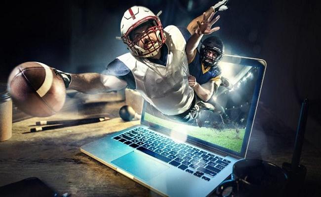 tecnologia a los aficionados al deporte