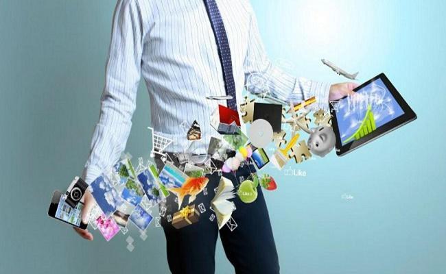 trabajos lucrativos en internet. 2