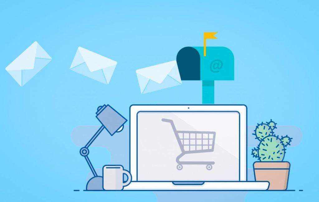 Beneficios de apostar por el marketing online en tu empresa