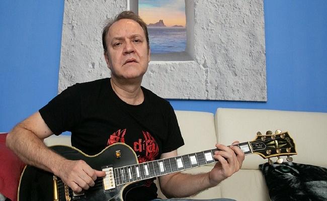 Juan Valdivia