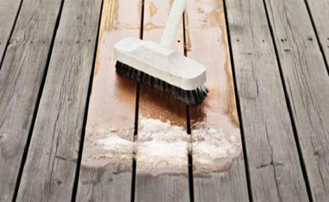 Limpieza de exteriores.1