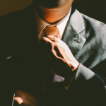 ¿Por qué es importante contar con un abogado para herencias?