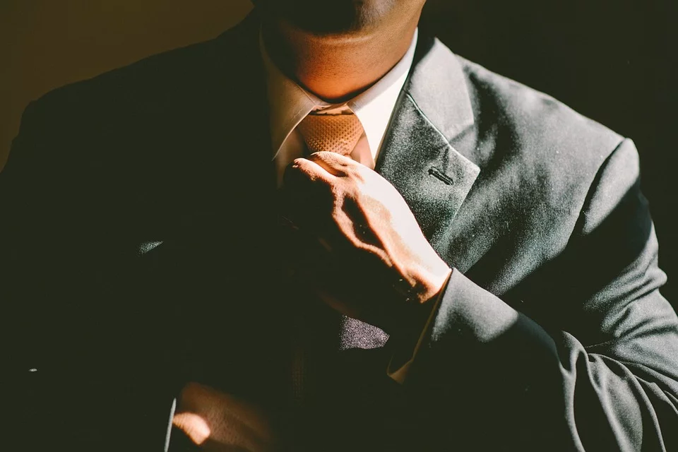 Por qué es importante contar con un abogado para herencias