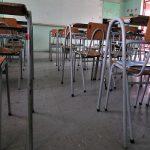 Suspenden clases en Valdivia y algunos servicios