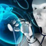 Inteligencia artificial; el electrocardiograma podría predecir la muerte