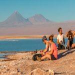 Actividades familiares en Valdivia, viajes de aventura
