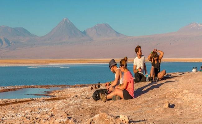 Actividades familiares en Valdivia. 0