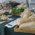 Feria Levantemos las Pymes de Valdivia repite