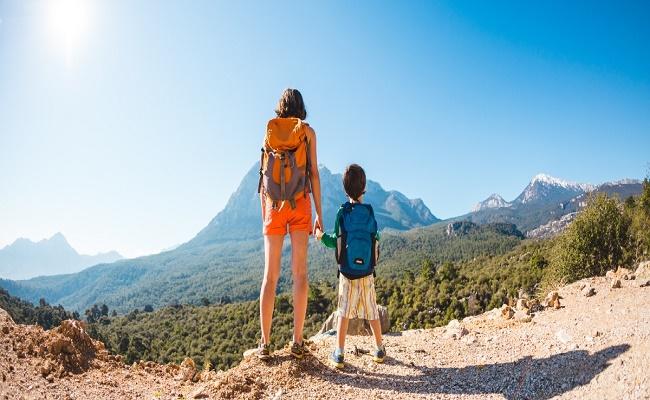 que visitar en Valdivia con los niños