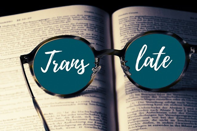 Recursos para traducir gratis en Internet