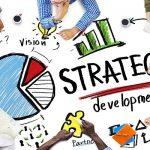 Superar las ventas, cómo puedes ser más competitivo