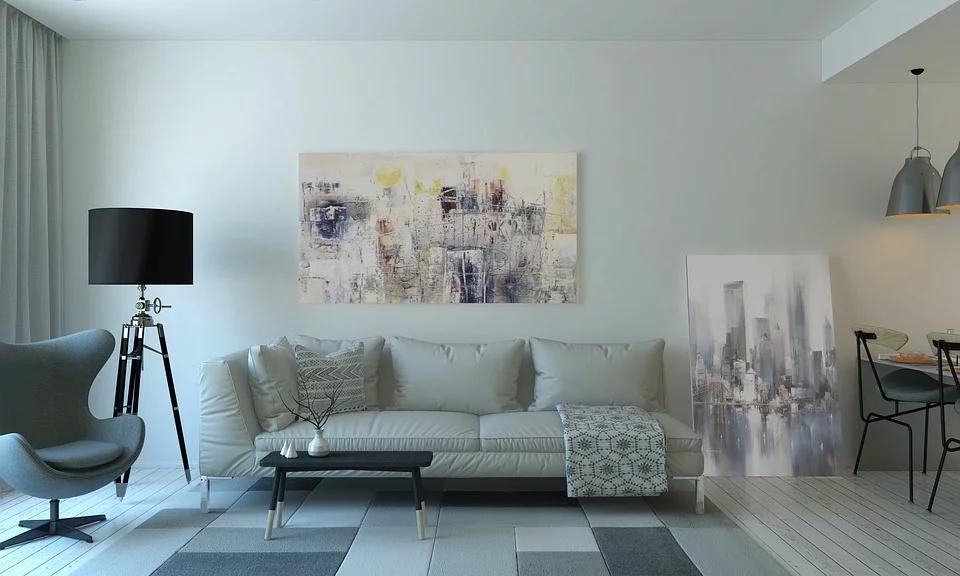 Vives en una casa Ideas para un mayor confort y seguridad