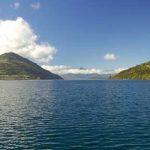Lago Ranco: Un encanto natural en Valdivia