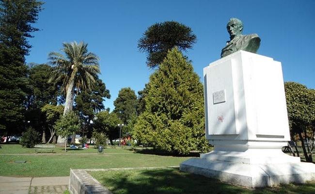 plazas y parques de valdivia 1
