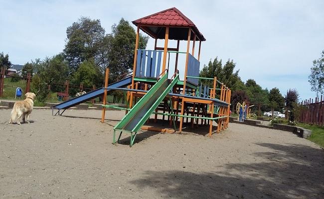 plazas y parques de valdivia 4