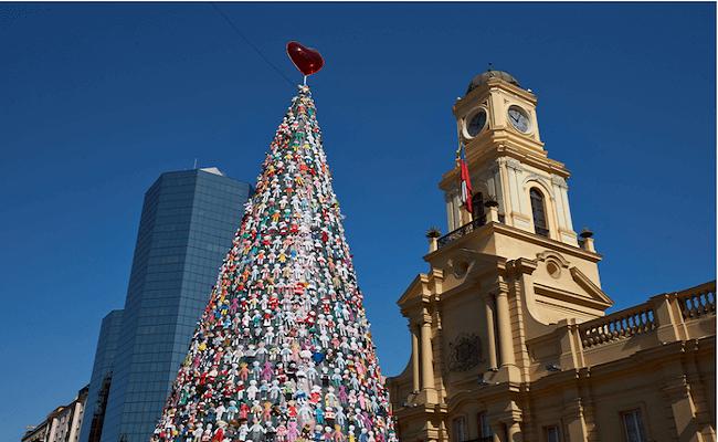 tradiciones decembrinas valdivianas 0