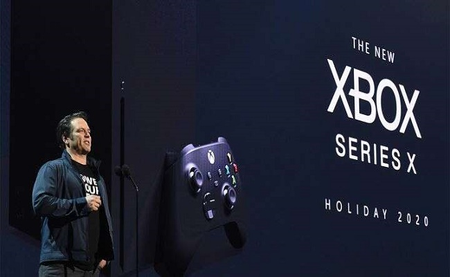 Microsoft y Sony. 0