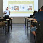 Potencia Los Ríos inicia nuevo programa para emprendedores y Pymes