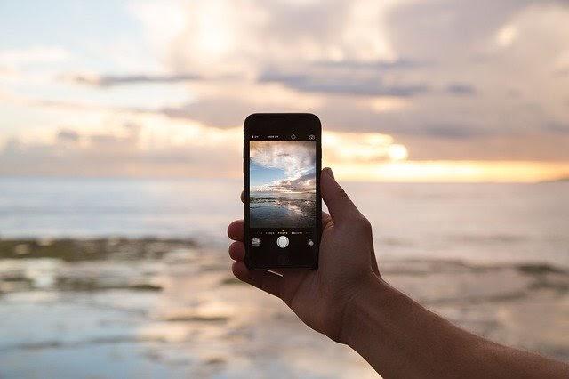 Cómo proteger la información de tus dispositivos móviles
