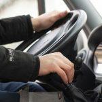 Coronavirus: Recomendaciones para desinfectar el auto