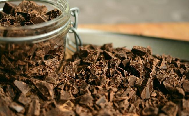 Expo Chocolate 2020 en Valdivia