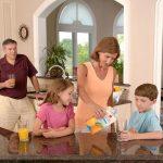 ¿Qué hacer con los niños en casa durante la cuarentena?