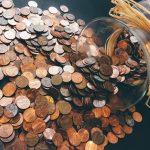 Descubre todo lo que hay que saber de cara a pedir un préstamo online en nuestro país