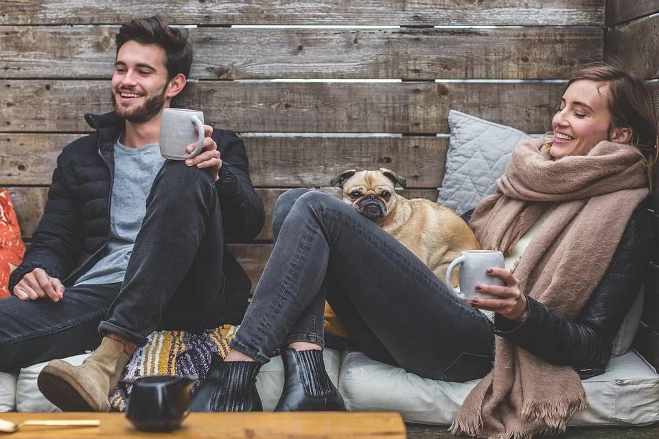 mejorar la vida en pareja (2) 0