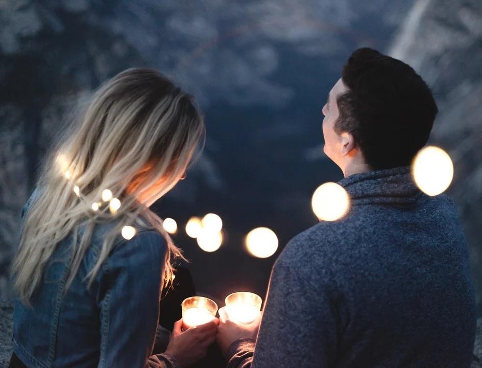 mejorar la vida en pareja.0