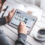 Consejos para identificar quién hace un contenido serio sobre la salud en las redes sociales