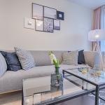 Elementos decorativos y prácticos para el hogar