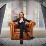 ¿Qué hacer si un competidor abre cerca de tu negocio?