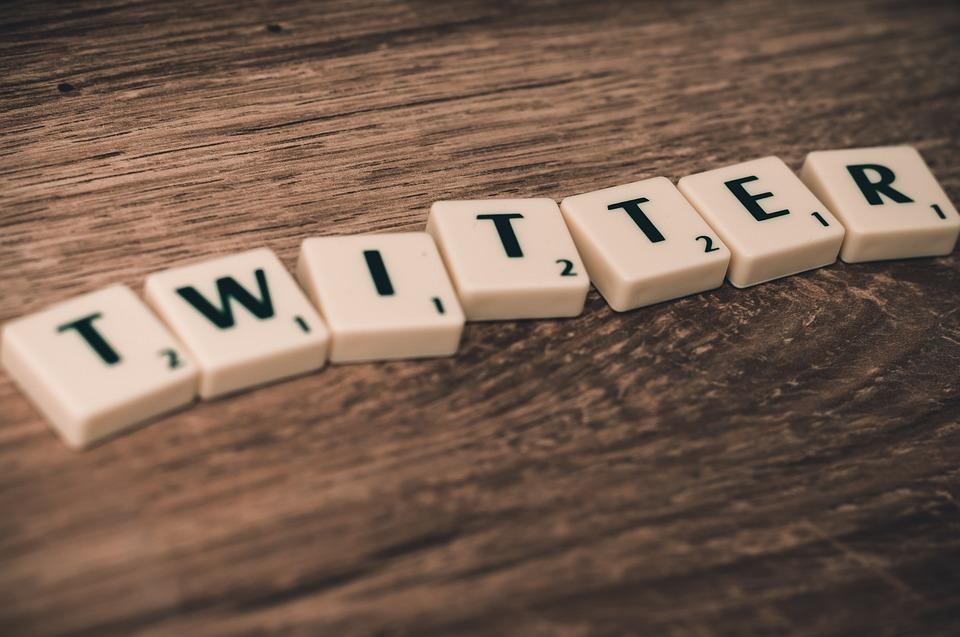 Twitter en tu negocio