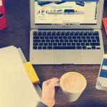 Marketing de los medios sociales; combinar con otras formas de comercialización
