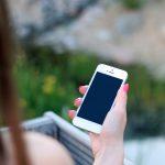 Aplicaciones para juegos móviles: Cinco soluciones de prueba