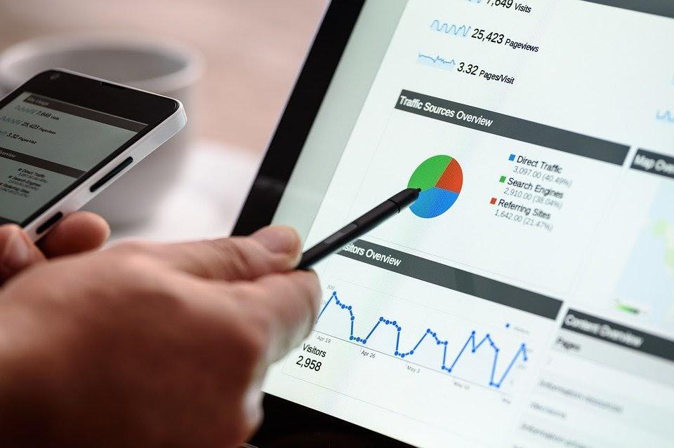 Estrategias esenciales de marketing comercio electrónico y coronavirus