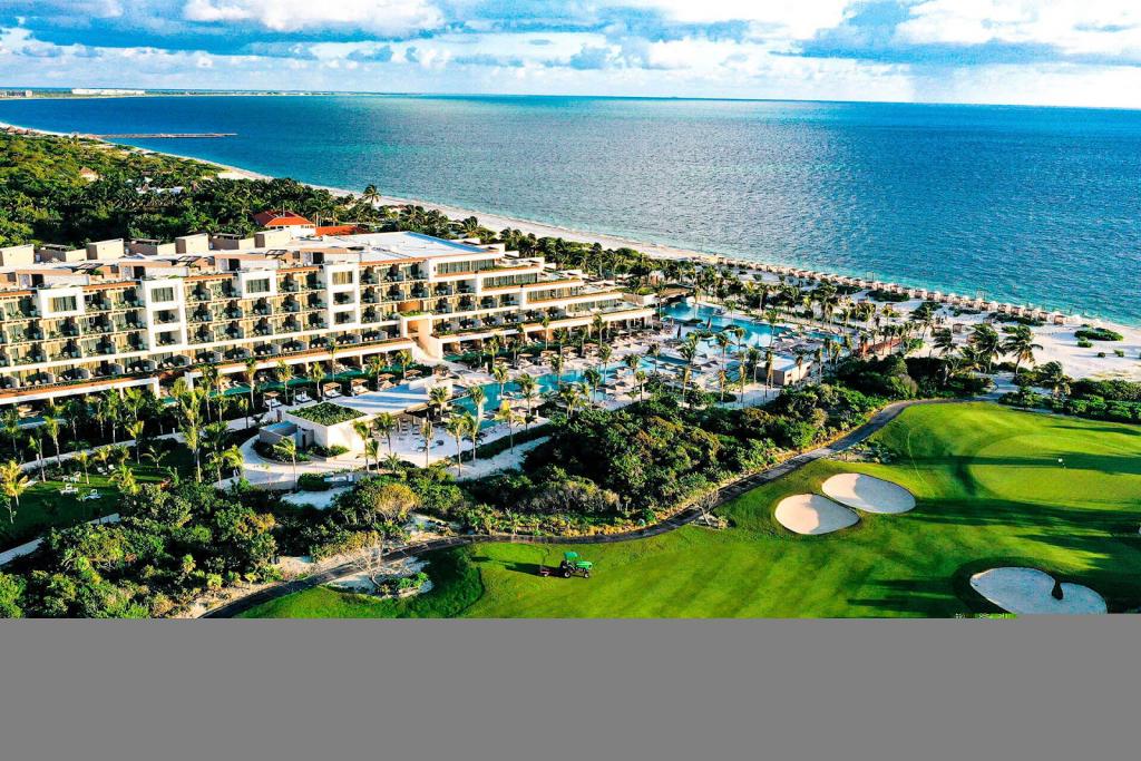Servicios turísticos para tus vacaciones planifica al detalle tu próximo viaje