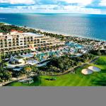 Servicios turísticos para tus vacaciones: planifica al detalle tu próximo viaje