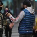 Penalizaciones Chile: Multas a pagar por infringir medidas sanitarias
