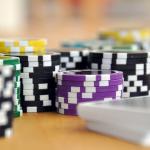 ¿Cómo aprender todo lo relacionado con las apuestas y los casinos online?