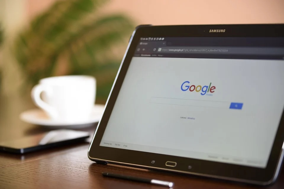 Remarketing de Google