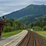 Conoce dos opciones para hacer turismo con medios de transporte terrestres