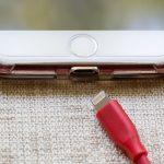 Todo lo que necesitas saber sobre las baterías del iPhone