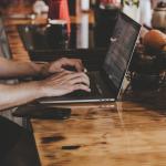 Servicios y aplicaciones para tu negocio digital