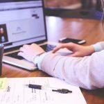 3 formas de digitalizar su negocio