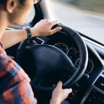 Recursos que te permitirán disfrutar de la conducción estés donde estés