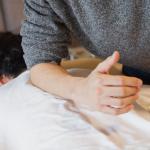 Consejos prácticos para cuidar adecuadamente de nuestra salud cada día